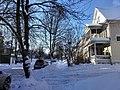 Binghamton, NY, USA - panoramio (26).jpg