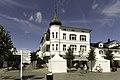 Binz, Germany - panoramio - paul muster (54).jpg