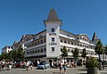 Binz Loev Hotel 02.jpg