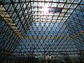Biosphere 2 Roof - Flickr - treegrow.jpg