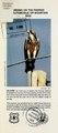Birding on the Pawnee by automobile or mountain bike (IA CAT10417437).pdf