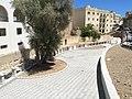 Birkirkara place.jpg