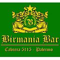 Birmania bar.jpg