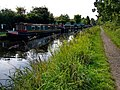 Birmingham -Stratford-upon-Avon Canal - panoramio (6).jpg