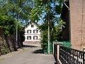 Bischheim Rue de la Fontaine (17).JPG