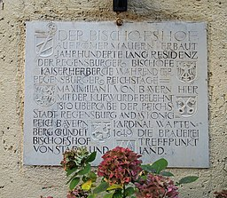 Bischofshof Regensburg 20160926 19
