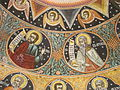 Biserica Adormirea Maicii Domnului din Arpasu de SusSB (68).JPG