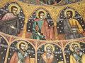 Biserica Adormirea Maicii Domnului din Arpasu de SusSB (70).JPG