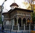 Biserica Stavropoleos.jpg