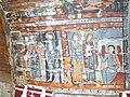 Biserica de lemn din Sarata (17).JPG