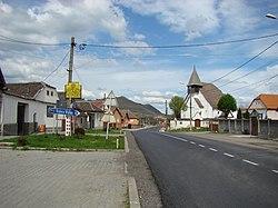 Biserica evanghelica din Copsa Mica (18).JPG