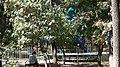 Bishkek P9170516 002 (26229411098).jpg