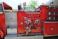 Bishopville Volunteer Fire Department (7298901806).jpg