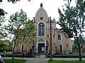 Bistrița synagogue.jpg