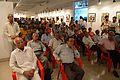Biswatosh Sengupta - Exhibition - Inaugural Spectators - Kolkata 2012-10-03 0498.JPG