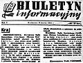 Biuletyn Informacyjny 9 marca 1943.JPG