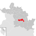 Bizau im Bezirk B.png