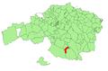 Bizkaia municipalities Areatza.PNG