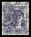 Bizone 1948 50 II Netzaufdruck.jpg