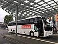 BlaBlaBus - Hannover ZOB - 2.jpg