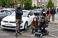 BlackLivesMatter 2020 Demo held in Bury St Edmunds 7th June 2020 65.jpg