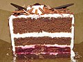 Black Forest Cake (front view) (16335796754).jpg