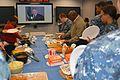 Black History Month luncheon 150225-N-YC896-039.jpg