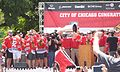 Blackhawks Rally @ Grant Park 6-28-2013 (9163965474).jpg