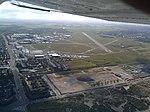 Blackpool Airport.jpg