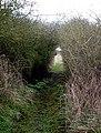 Blackthorn Tunnel - geograph.org.uk - 370978.jpg