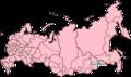 Blagoveshchensk2007-01.png