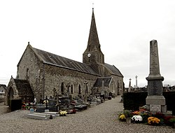 Blainville-sur-mer église.jpg