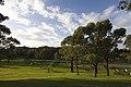 Blakehurst NSW 2221, Australia - panoramio (4).jpg