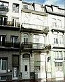 Blankenberg Malecotstraat 14 - 25611 - onroerenderfgoed.jpg