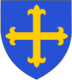 Coat of arms of Perruel