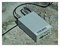 Blasting-vibration-recorder.jpg