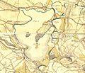Blato Rybník I. mapování.jpg