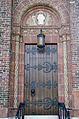 Blessed trinity rc church bflo detail01.jpg