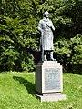 Blicher statue.jpg