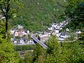 Blick auf Altena 2009.jpg