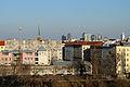 Blick auf Donauturm Donau-City.jpg