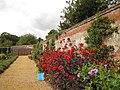 Blickling Walled Garden6.jpg