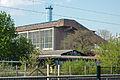 Blockheizkraftwerk Tierpark Berlin (Friedrichsfelde 2011) 1188-1068-(120).jpg