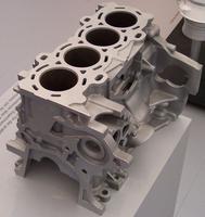 Basamento (meccanica)