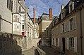 Blois (Loir-et-Cher) (31045366620).jpg