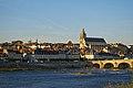 Blois (Loir-et-Cher) (3959889370).jpg