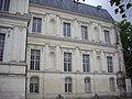 Blois - château royal, aile Gaston d'Orléans (10).jpg