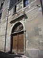 Blois - maison de la Chancellerie (01).jpg