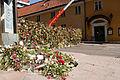 Blomstervegg i Grubbegata.jpg