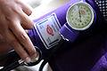 Blood pressure measurement.jpg